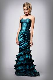 Prom Dress Stores Michigan Ave Chicago Long Dresses Online