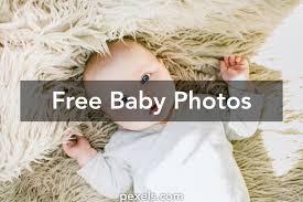 200 Heartwarming Baby Photos Pexels Free Stock Photos