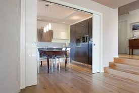 modern pocket doors. Bathroom Pocket Doors Lowes Door Installation With Frosted Glass Modern Hardware Rollers