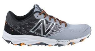 new balance all terrain. men\u0027s new balance, speed ride 690v2 trail running shoe balance all terrain h