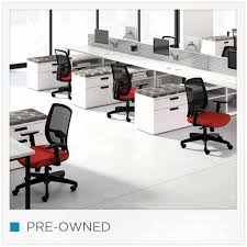 incredible modern office table product catalog china. Incredible Modern Office Table Product Catalog China Gallery D