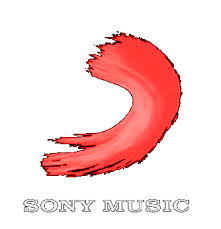 sony music logo transparent. get free high quality hd wallpapers sony music logo png transparent s