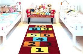 toddler area rug childrens