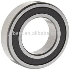 6200 Bearing Size Chart Deep Groove Ball Bearing 6213 Bearing Size Chart 6200 Series For Motorcycles Buy Bearing 6213 Deep Groove Ball Bearing 6213 Bearing 6213 For