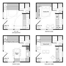 Bathroom Floor Plan Design Tool With Well Bathroom Floor Plan Tool Magnificent Floor Plan Small Bathroom Minimalist