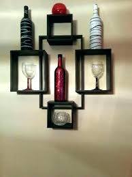 wine kitchen decor wine decor for kitchen for wine decor for dining room enchanting kitchen theme wine kitchen decor