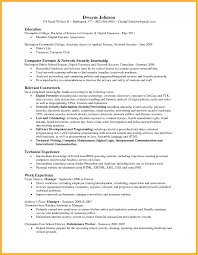 How To List Education On Resume Associates Degree Resume Education Examples Elegant Pictures 79