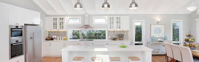 04 sep how to accessorise a hamptons style kitchen