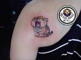 Xem thêm ý tưởng về động vật, con nhím, hình sơn dầu. Pin On Tri Tattoo