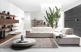 decoration small modern living room furniture. Living Room Ultra Modern Sofa Ideas Sitting Design Decoration Small Furniture I