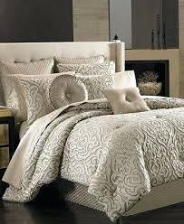 Beautiful Master Bedroom Linens Best Bedroom Comforter Sets Ideas On Grey Master  Bedroom Comforters Master Bedroom Quilt