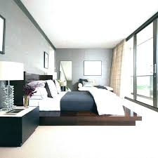 Bedroom designs 2013 Hgtv Dream Latest Bedroom Furniture Designs 2013 Bedroom Modern Bedroom Design Verticalartco Latest Bedroom Furniture Designs 2013 Bedroom Modern Bedroom Design