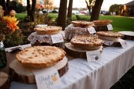 Bake Sale Display Ideas Tirevi Fontanacountryinn Com