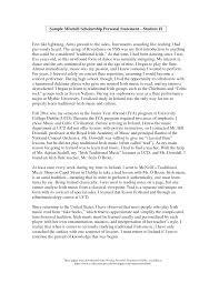 personal essay for scholarship examples com personal essay for scholarship examples