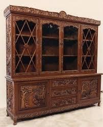 hand carved furniture. Brilliant Carved Hand Carved Furniture 33 On Carved Furniture V