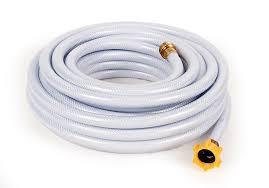 1 garden hose. View Larger 1 Garden Hose