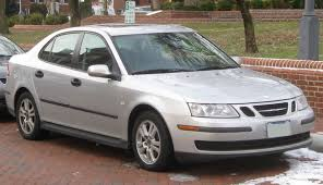 10 Saab 9-3 Common Problems - eEuroparts.com Blog