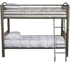 Bunk Bed Bunk Beds Badcock More