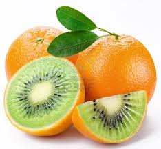 genetic modification essay ecole 7553414 flesh kiwi cut ripe orange product of genetic engineering