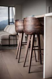 top 7 kitchen stools with wooden base top 7 kitchen stools with wooden base top 7