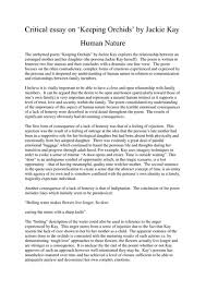 wuthering heights research paper love or obsession coursework help  wuthering heights research paper love or obsession obsession wuthering heights term papers available at planet paperscom