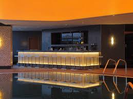 indoor pool bar.  Pool SPA  Anne Semonin Bar And Indoor Pool Intended Indoor Pool Bar N
