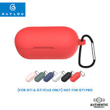 Buy Latest <b>Headphones</b> & <b>Headsets</b> at Best Price Online   lazada ...