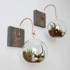 craft ideas 20 ideas for wood wall decor
