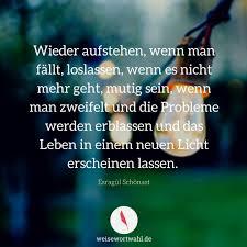 Coole Zitate Whatsapp Leben Zitate