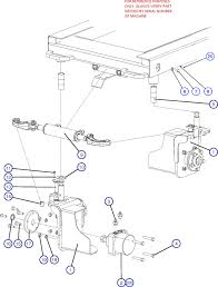 Wiring diagram for directv genie dvr together with direct tv wiring diagram with a wii besides