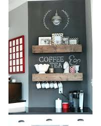 office coffee cabinets. Office Coffee Cabinets Best Bar Images On Chalkboard Ideas Kitchenaid Blender I