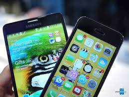 apple iphone 100000000000. apple iphone 100000000000 c