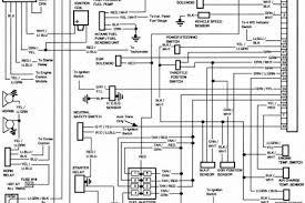engine diagram 06 mazda 3 petaluma ford f 250 1986 engine control module wiring diagram all about