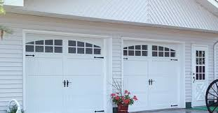 Service If Your Garage Door