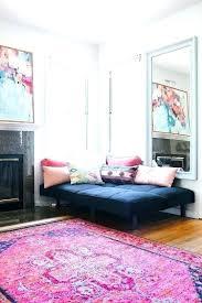 hot pink bedroom furniture. Hot Pink Room Best Rug Ideas On Rose Gold . Bedroom Furniture