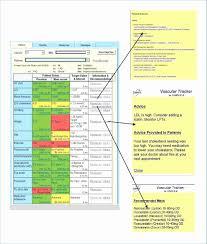 Organizational Chart Maker Free Download Free Download Organizational Chart Maker Organizational