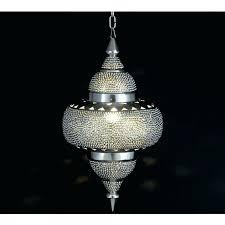 punched tin chandelier punched tin chandelier types ornate inspirational style pendant ceiling lights in punched tin punched tin chandelier