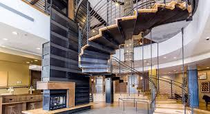 New, Luxury Apartments Philadelphia, PA | The Granary Luxury Apartments