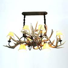 hanging a heavy chandelier hanging a heavy chandelier hook heavy chandelier mounting bracket heavy chandelier hanging