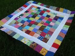 Square Quilt Patterns Unique Design Inspiration