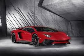 cool car wallpapers lamborghini. Beautiful Lamborghini 2016 Lamborghini Aventador Loader To Cool Car Wallpapers A