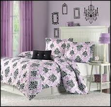 Perfect Way To Add Color And Fashion To Your Bedroom. This Comforter  Mini Set