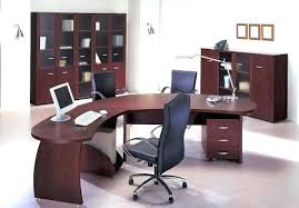 trendy home office. Contemporary Home Office Desks Uk Workstations Full Size Of  Furniture Furnishing Wooden Trendy