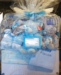glitter gift baskets chocolatiers s 5593 ch saint francois saint lau montreal qc phone number yelp