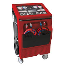 air conditioning machine for cars. sun air conditioning unit - koolkare dual gas machine for cars i