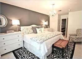 master bedroom decorating ideas diy diy master bedroom decorating