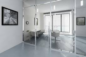 office glass doors. office doors with glass perfect door laguna series sliding system ideal for