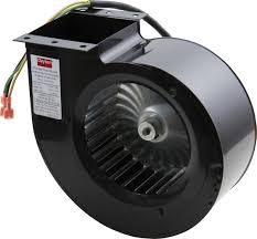 furnace blower motor replacement cost acirc home and furnitures reference furnace blower motor replacement cost furnace blower motor wiring diagram furthermore half up