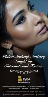 next professional makeup hairstyling course begins 29th october 2018
