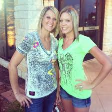 angie funk (@funk_angie) | Twitter